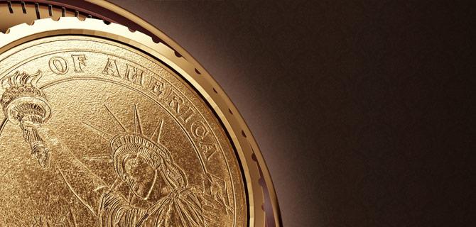 美联储现将通胀率推升至2%以上,比特币突破11000美元