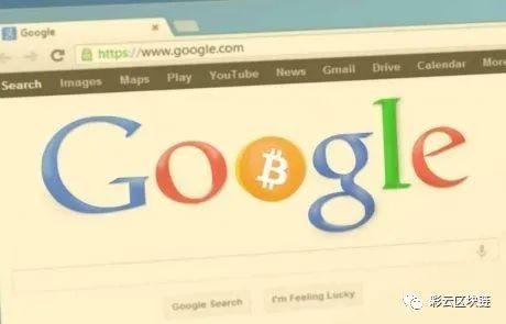 即将触底反弹?比特币Google趋势已降至3月疫情时期低点