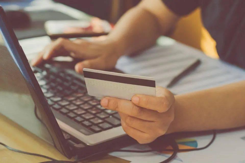 为什么将DeFi错误地标记为借贷协议?