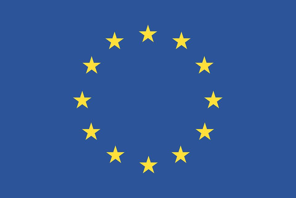 德国财长:将加快欧元区金融改革,以监管加密货币资产