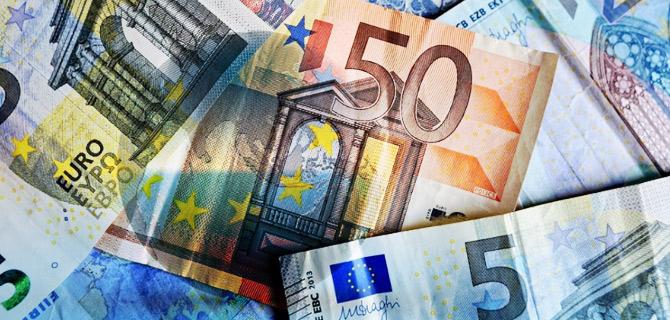 近期法规:中央银行与全球稳定币之间的竞争