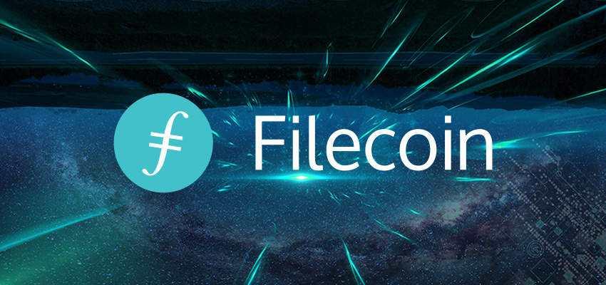 三大平台熬夜上线的FileCoin主网上线将会带来什么影响?丨白话区块链入门279