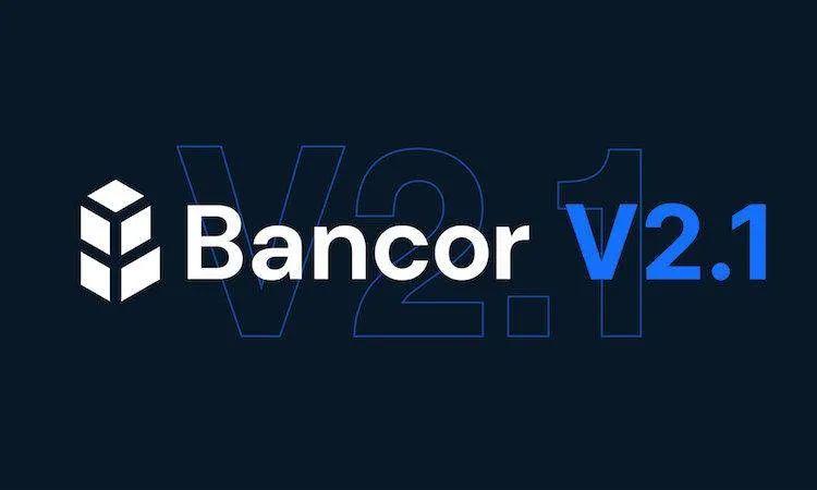 用弹性供应解决无常损失,Bancor和YFI打算这么干