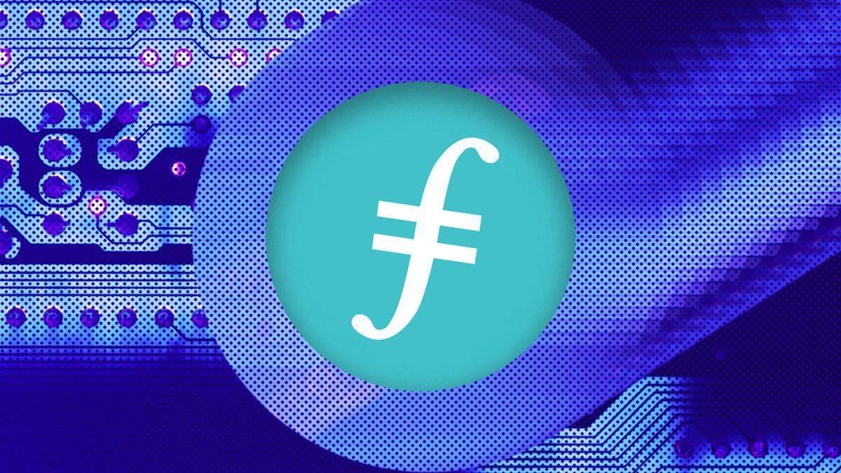 "Filecoin主网上线前夕,Kraken和Gemini两大交易所""反常""宣布上线FIL"