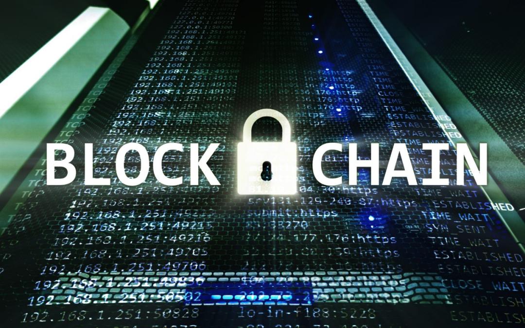 美国司法部对加密货币执行框架的七个关键要点