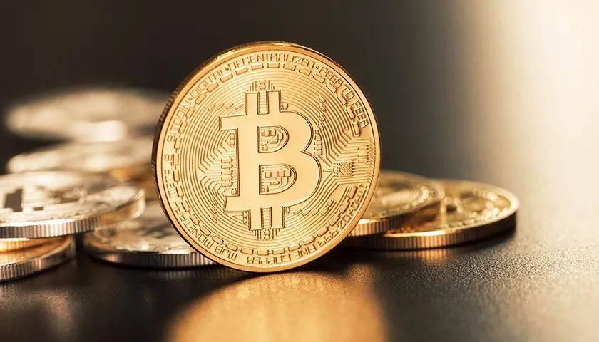 案例分析 | 虚拟货币OTC是否合法?