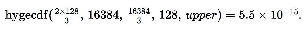 观点 | ETH 2.0本就是一种形式的rollup