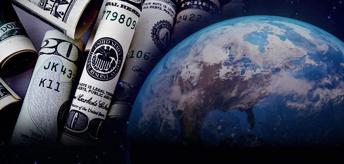 国际清算银行:相对数字法币,现金仍然很重要
