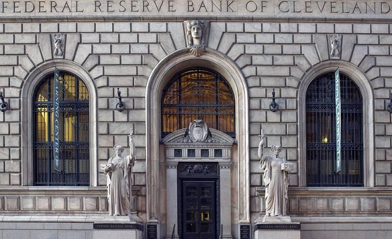 美联储发布央行数字货币研究报告,探索CBDC内在价值驱动因素