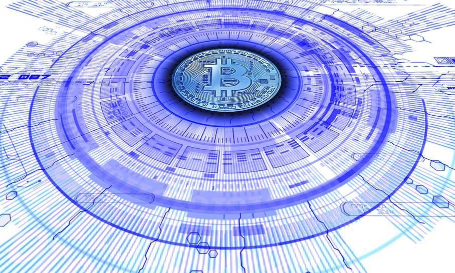 彭博策略师:比特币可能突破2万美元,在2021年经历抛物线式增长
