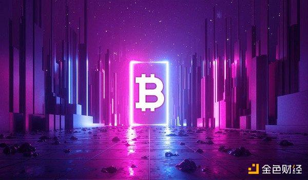 """优优观察丨瑞·达利欧:法定数字货币将""""挤压""""加密货币生存空间"""