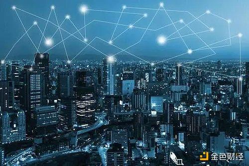 成都拟于近期出台促进区块链创新应用的实施意见