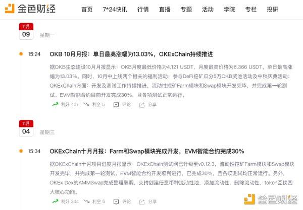 OKEx转危为安 究竟释放出哪些市场信号?