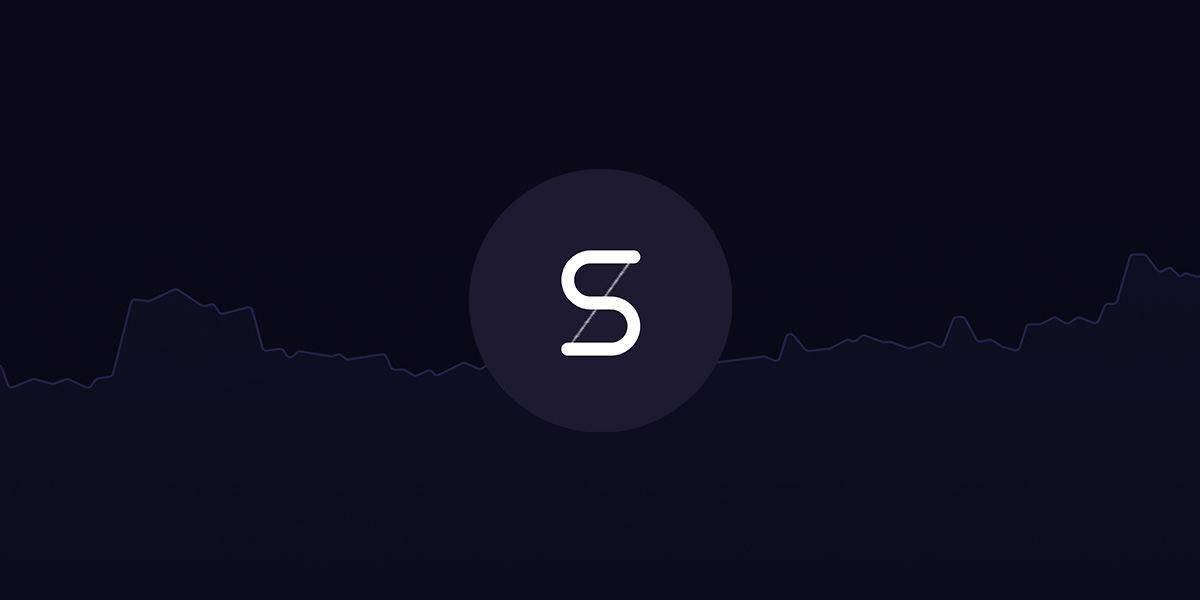 一分钟了解 Synthetix 新的委托治理模型