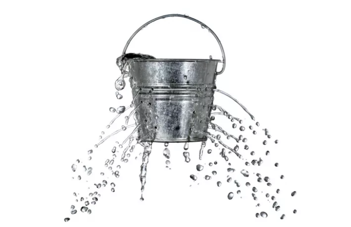 科普 | ETH2.0将启动的PoS(权益证明)有哪些优势?