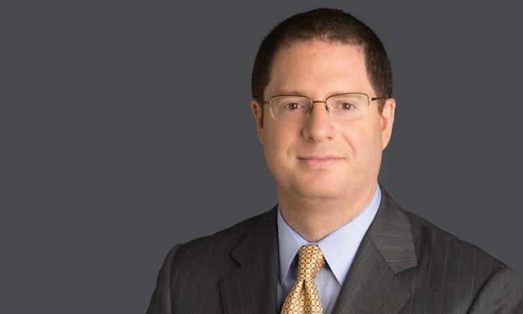 特朗普提名加密友好者Brian Brooks为美国货币审计署署长,任期五年