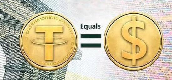 万字长文 | 从商品货币、法币到如今的加密货币:历史告诉了我们什么?