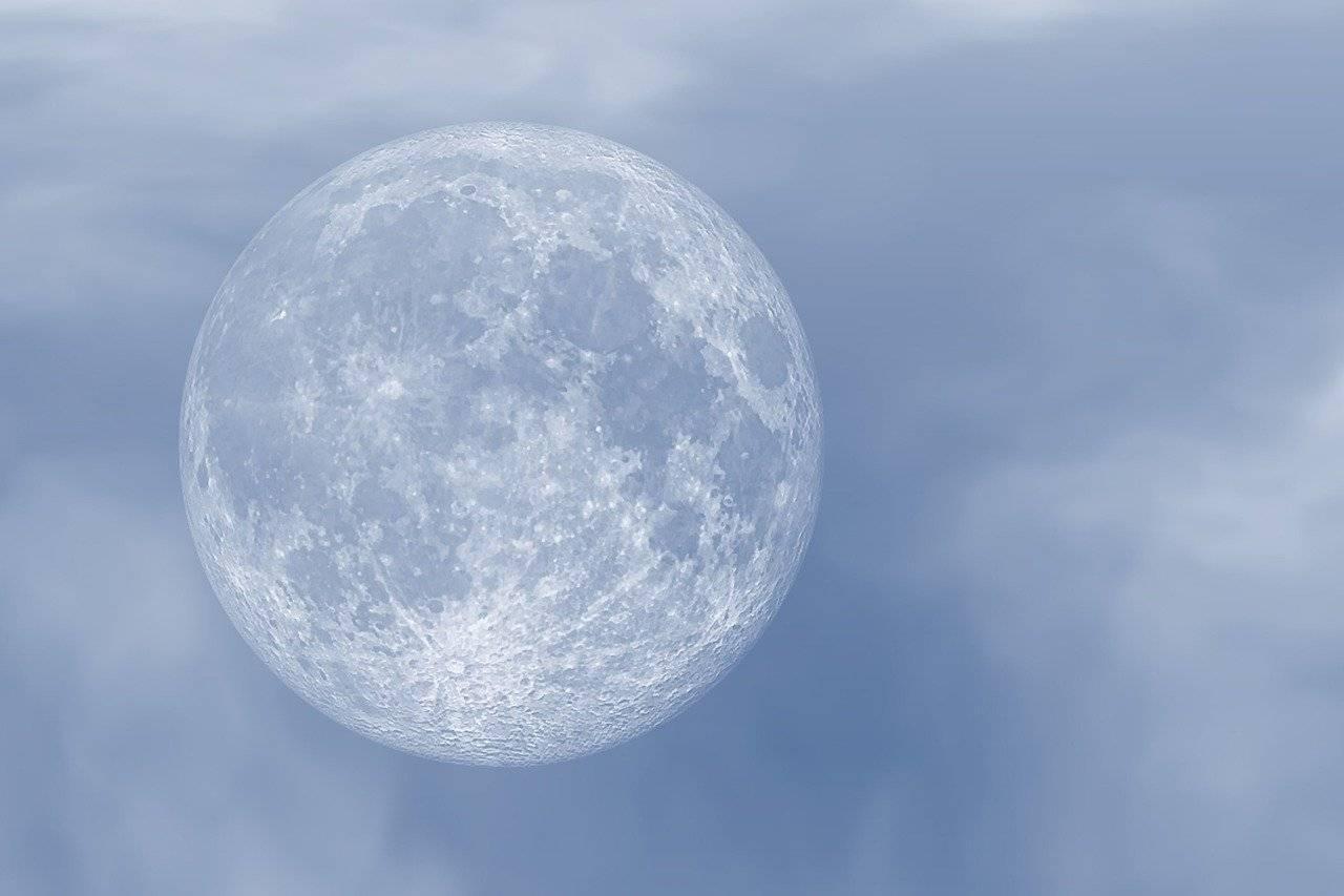 以太坊通往波卡之路,Moonbeam打通开发者迁徙的最后一环