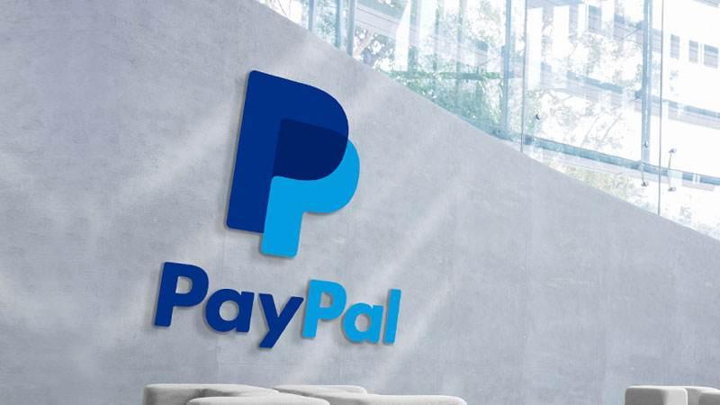分析|PayPal等金融机构探路数字货币,是防守还是进攻