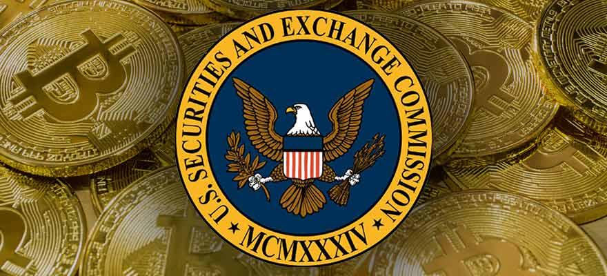 美国SEC简化证券豁免发行规则,有助于加密初创企业进行代币发行