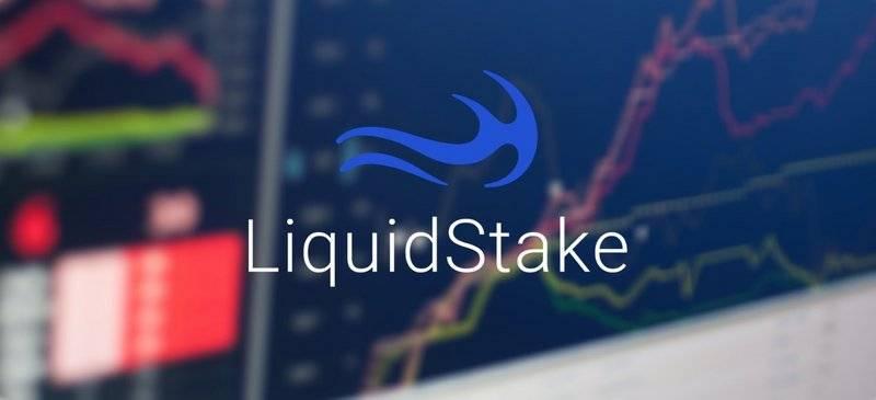 剑指ETH 2.0质押资产的流动性释放,LiquidStake和Rocket Pool有何不同?