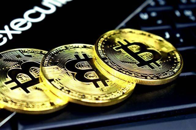 比特币一直处于牛市状态对整个币圈的未来意味着什么?