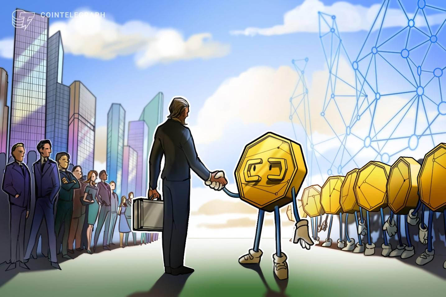 调查:73%百万富翁持有或希望在2022年底前投资加密货币