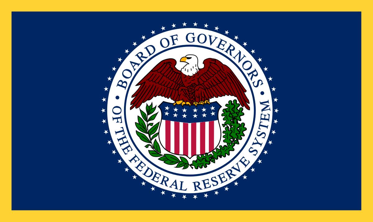 美联储发布最新研究报告,探索CBDC内在特征