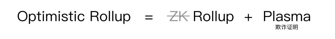 一文了解以太坊8大扩容方案生态全景:Layer 2生态该如何站队?