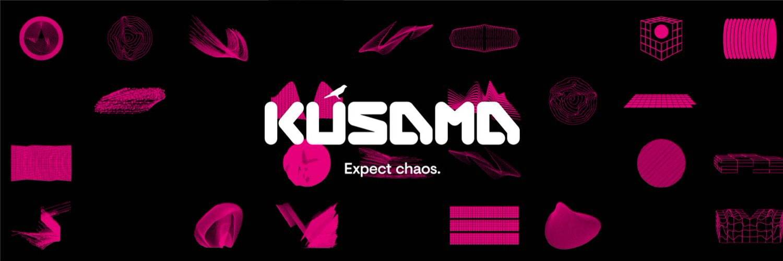 Simetri 深度报告:波卡平行链将让 Kusama 成为「游戏改变者」