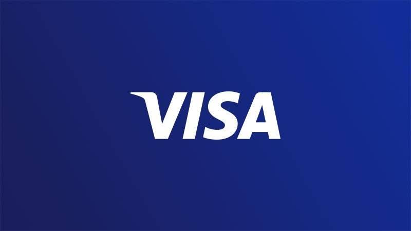 Visa首席执行官:加密货币的未来是稳固的