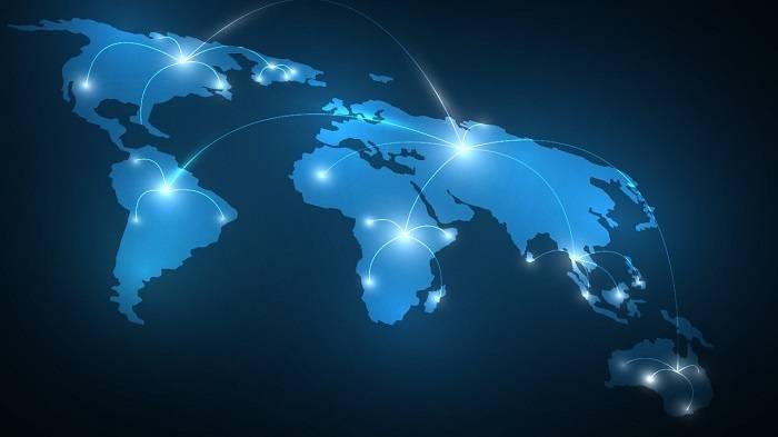 世界银行报告表明:只有加密货币能满足联合国汇款成本要求