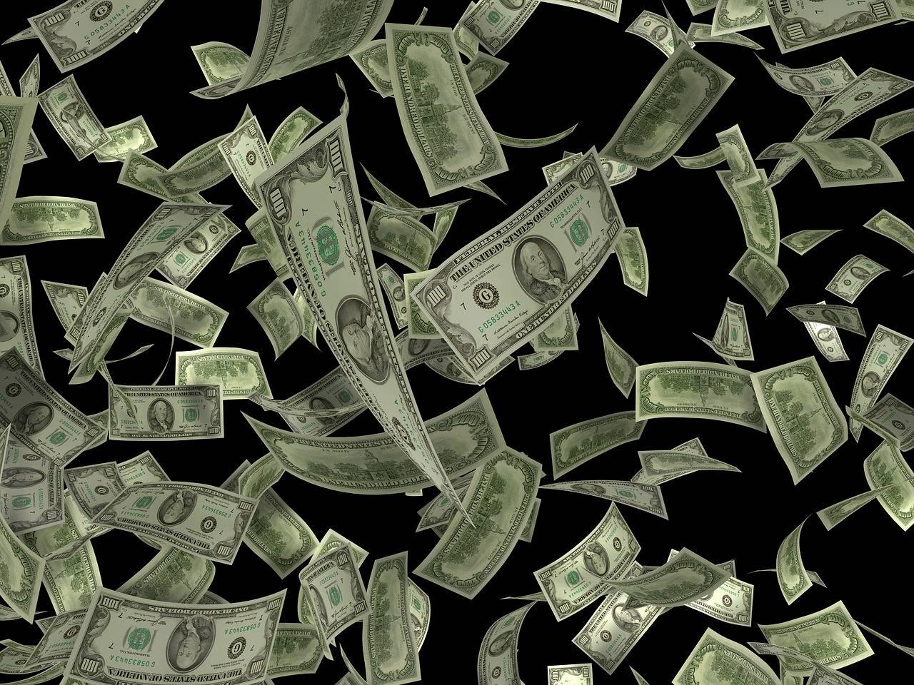 末日博士鲁比尼:央行数字货币革命将在三年内到来