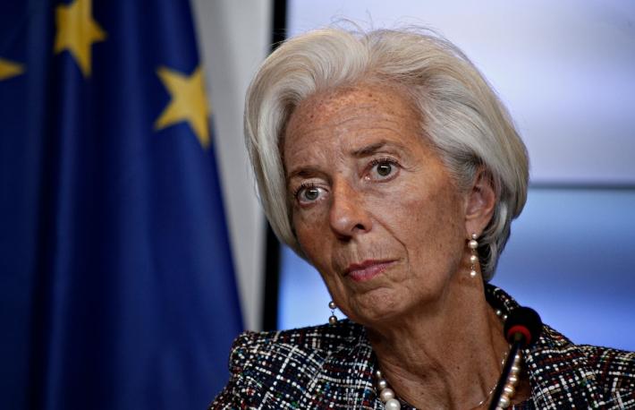 欧洲央行进行数字欧元民意调查
