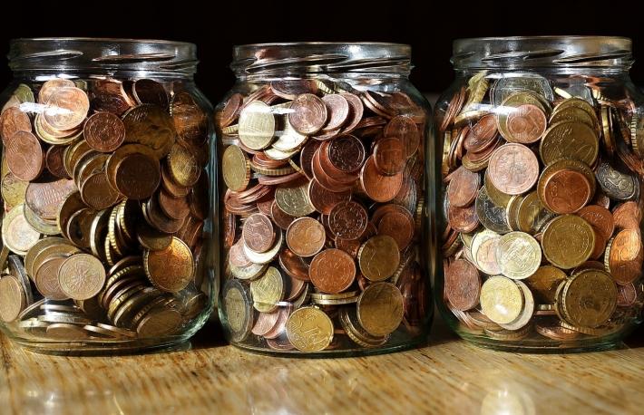 美国公司启动比特币退休计划
