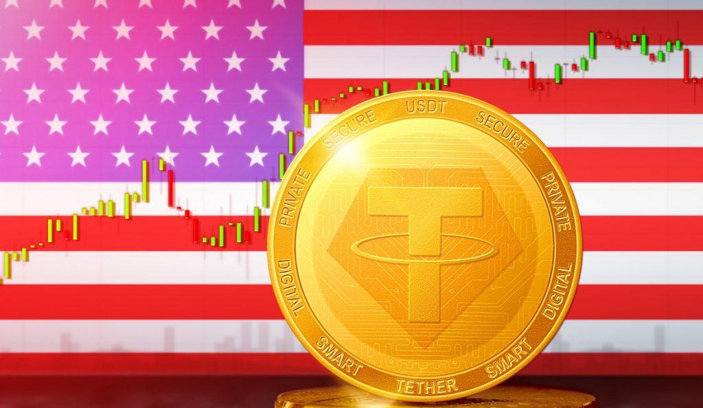 美国新法律草案将未经联邦储备批准而非法发行稳定币