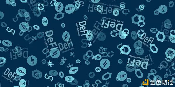 DeFi指数能让加密被动投资变得有价值吗