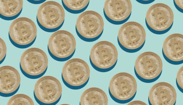纽约时报:比特币创下历史新高,这一次人们很少谈论泡沫