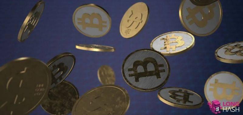 比特币创历史新高后的三大风险