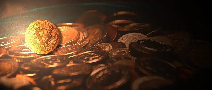 每日经济新闻:历史新高!比特币一夜飙升突破21000美元,到底是谁在买?