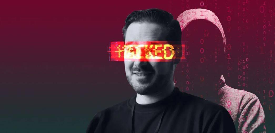 DeFi创始人被盗800万美元后续:黑客没想还钱 还换成了以太坊