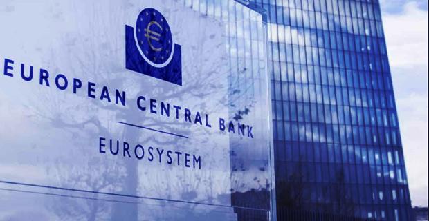 欧洲央行:数字欧元可能2021年中期实施