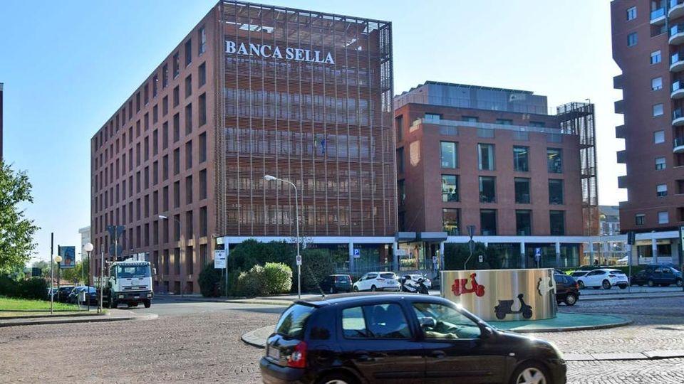 意大利银行业协会启动实验性数字欧元项目