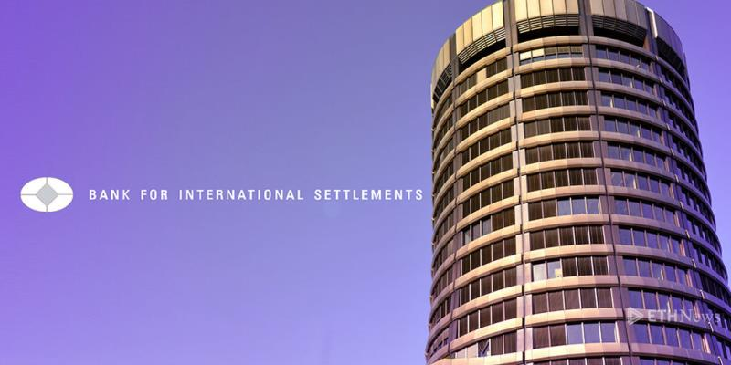 国际清算银行:更多的中央银行可能在三年内发行CBDC