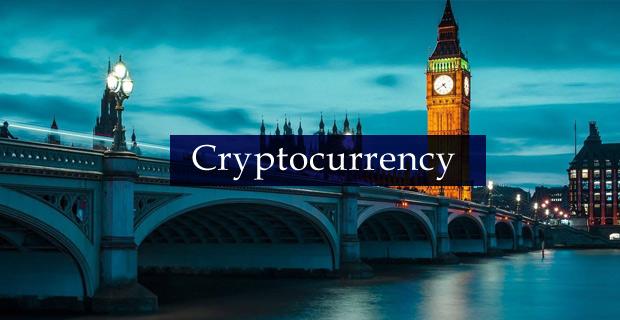 英国资深金融顾问呼吁政府禁止加密货币交易