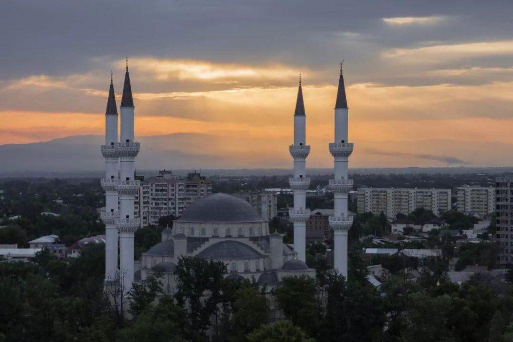 吉尔吉斯斯坦提出了第一个加密货币监管框架