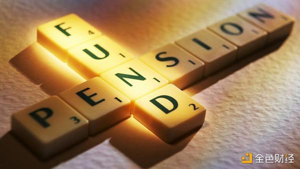 灰度CEO:养老金和捐赠基金正在进入比特币市场