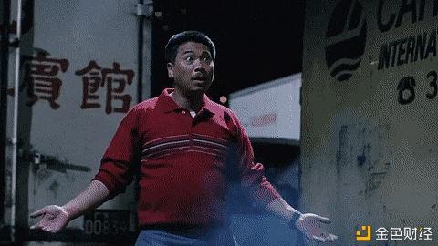 """""""全都是泡沫""""是你踏空的理由吗?"""