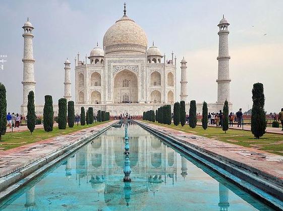 印度证券监管机构将禁止IPO发起人持有加密货币
