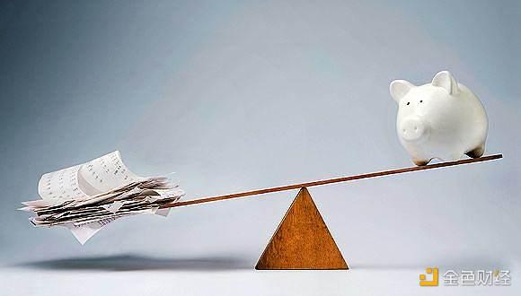 优优百科丨一文读懂合约交易与杠杆交易的区别